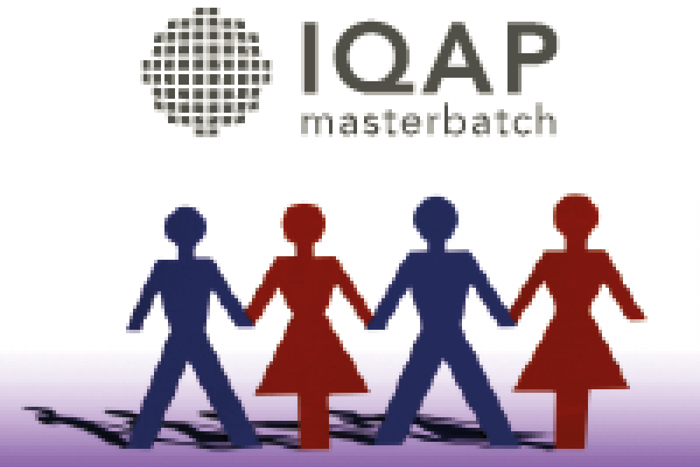 IQAP'S COMMITMENT TO TRAINING